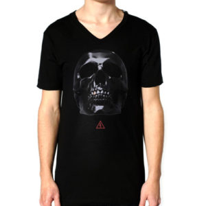 JD-SKULL-BLK_MEN-big-500x550