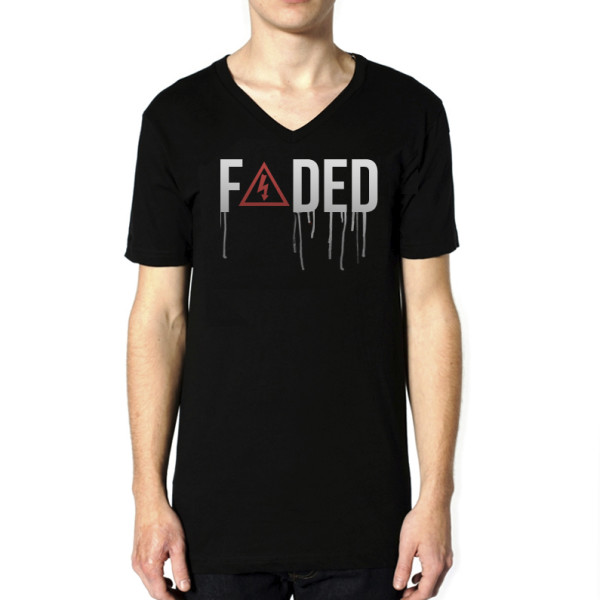 JOEY DANGER FADED T BLK_MEN - Copy